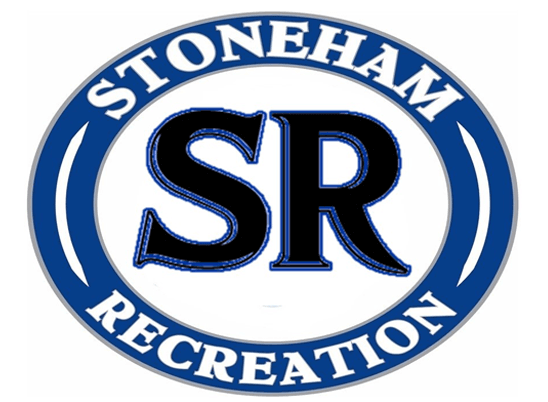 Stoneham_Recreation