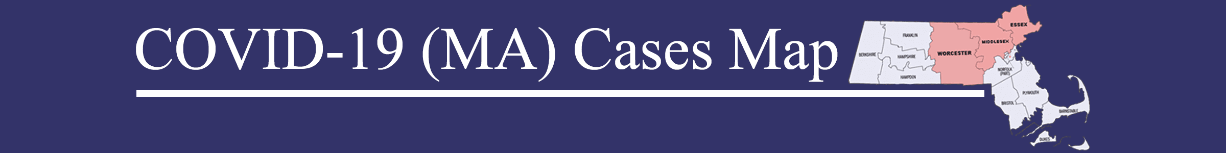 MA_Cases_Map