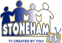 Stoneham TV Created by You TV