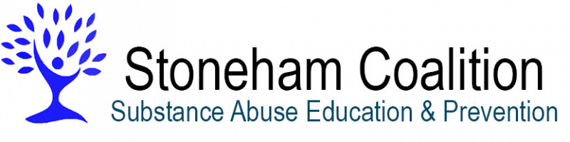 Stoneham Coalition Substance Abuse Education and Prevention